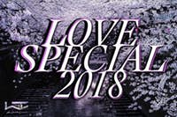 Love Special 2018 By @LaSectaCrew